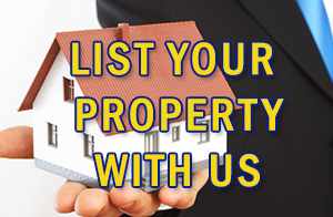 best panama real realty list your property
